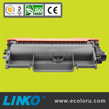 compatible TN450 toner cartridge for Brother cartridge with high quality in Zhuhai TN2220 TN2280