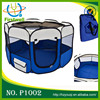 pet play yard for sales factory price pet products for sale