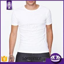 New design hypercolor t shirts