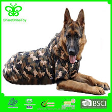 Large Breed Dog Clothes