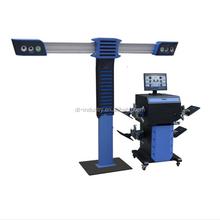Factory price 3D wheel aligner