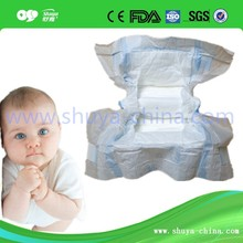 innovative products for Christmas Shuya baby diaper
