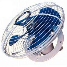 12 Inch Ceiling orbit fan / 12 Inch bus ceiling fan