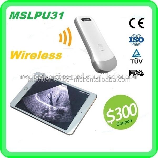 widespread used high technology safe sound handheld. Black Bedroom Furniture Sets. Home Design Ideas