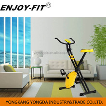 Flywheel Sports Equipment Exercise machine cheap Spinning Bike Pedal Exercise Bike parts