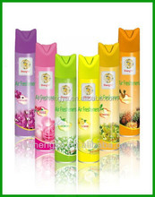 high quality air freshener