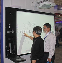 School Interactive Touch Screen Smart Board for Sale