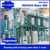 /product-gs/new-horizontal-maize-mill-for-maize-meal-human-consumption-60251742379.html