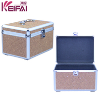 3 Sizes Cute Portable Multifunction Wholesale Cosmetic Cases