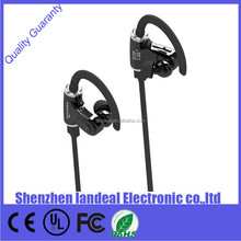 Wholesale China Sport Stereo Bluetooth Headphone without wire For iPhone 6 6plus 5S 5C 4s 4 Samsung Galaxy s5 s4 note4 3