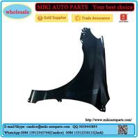 Toyota corolla altis parts 2003 2007 car fender for toyota