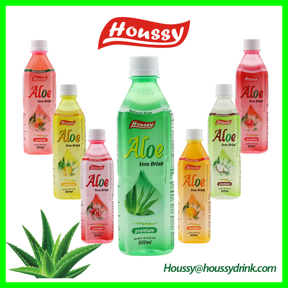 houssy aloe vera drink best pure aloe juice buy aloe juice aloe vera juice aloe vera juice. Black Bedroom Furniture Sets. Home Design Ideas