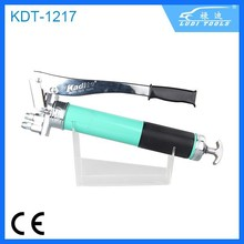 high quality pedal greaser gun made in china