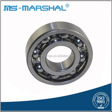 2015 Reasonable price best sale with high quality zhejiang oem rubber bearings