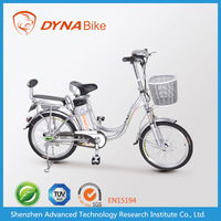 Green power disc brake high power electric bikes for sale made in China