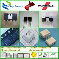 (Electronic component)J5027-R