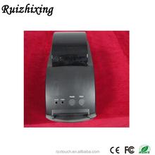 80 mm zebra Thermal Transfer Label Printer
