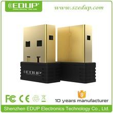 EDUP EP-N8553 USB WiFi Dongle 150M WiFi Link Wireless USB Adapter