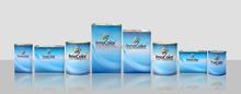 InnoColor Fast Drying 2K Varnish for Spot Repair