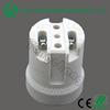 bulb holders for lights light bulb sockets types ceiling light base