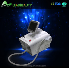 HIGH efficiency and speed 10 years manufacturer most popular painless diode laser hair removal