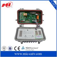 47~862MHz rf power amplifier modules