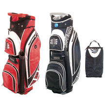 Genesis Ladies Golf Bag