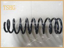 Kit de elevación para honda accord 51401-s84-y02