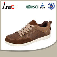 2015 fashion italy men casual shoes