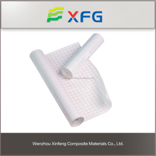 Buy Wholesale From China plastic transparent adhesive book cover