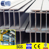 Prices Structural Steel H Beam Dimension