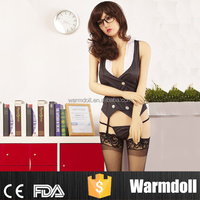 Real Size Natural Skin Sex Doll Indonesia