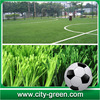 Newly Design Natural Looking Soccer Artificial Turf