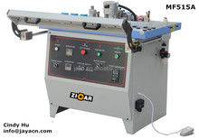 CE Certificated Manual Edge Banding Machine/Wooden Edge Banding Machine MF515A