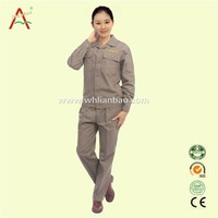 Industrial uniform workwear uniforms and pants