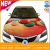 New Advertising Products Business Advertising On Cars Car Cover Flag