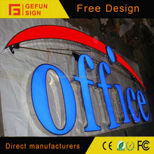 Wholesale China Advertising Store Neon Sign