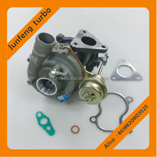 K03 1.9L Turbo 53039880006 1002829 Turbo charger for Seat Alhambra TDI- Ibiza/Cordoba with 1Z, AHU Diesel Engine