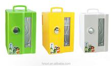 greenlife Stainless Steel kitchen equipment fridge,Can be customized commercial large hotel chest freezer