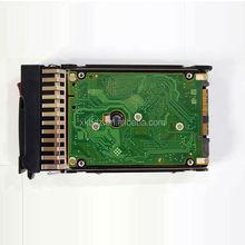 """low price 507283-001/146GB/SAS/2.5""""/10K"""