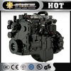 New product marine engine 90kw 6BT series diesel Engine 6BT5.9-M120 boat engine for sale
