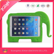 best selling products in a products in america express alibaba cover for ipad covers wholesale