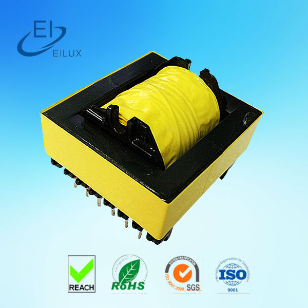 Transformator 110v to 9v Transformer 110v 220v