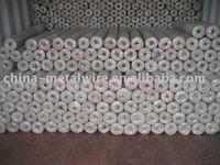 Galvanised Hexagonal Wire Mesh ( ISO 9001 Factory Exporter)