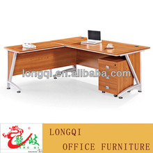 top fashional latest design classic hot sale modern executive office table high quality office furniture malaysia