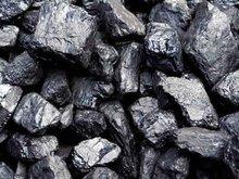 steam coal GCV 63-61