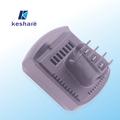 Metabo bateria da ferramenta de poder da bateria 12v 3.0ah substituição bateria bs 12 sp, bsz 12, bsz 12 impuls