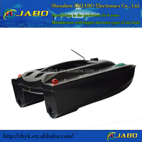 JABO 3CG remote control bait boat sea fishing equipments for anglers who love fishing