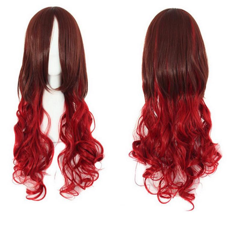 Human Hair Full Lace Wig.jpg