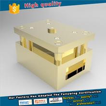 Professional Designer More Cavity Plastic Mould For Plastic Clips
